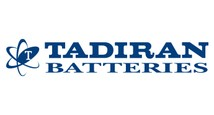 Tadiran Batteries Logo