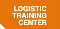 Logistic Training Center Logo